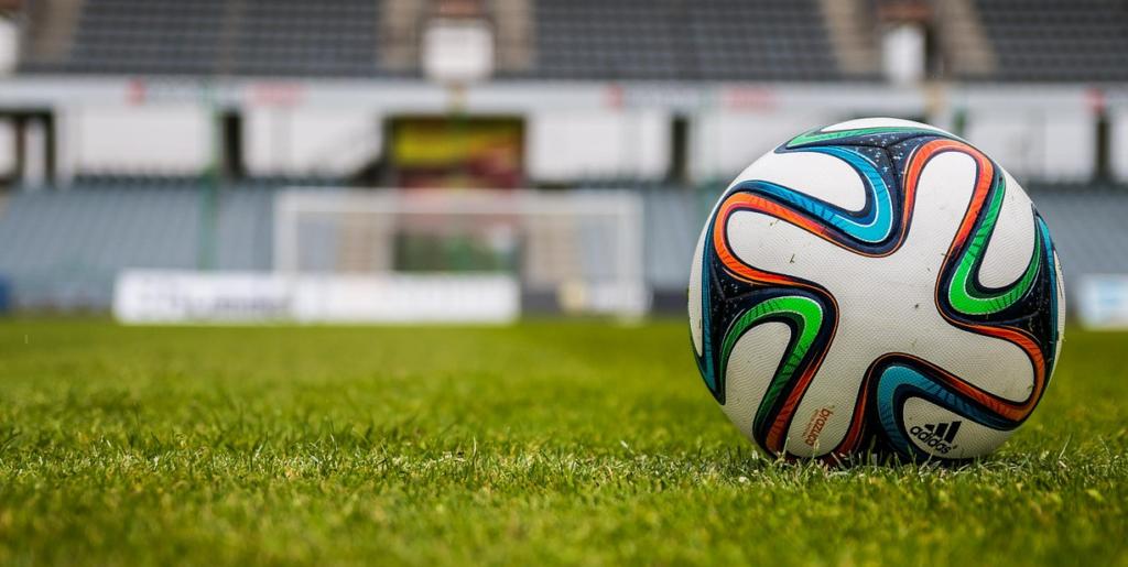 Så spelas Svenska Cupen 2021 - Spelschema
