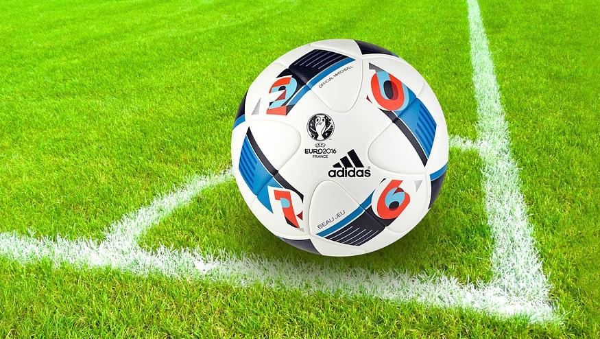 Bästa odds Turkiet - Italien 11/6 2021 - FotbollsEM