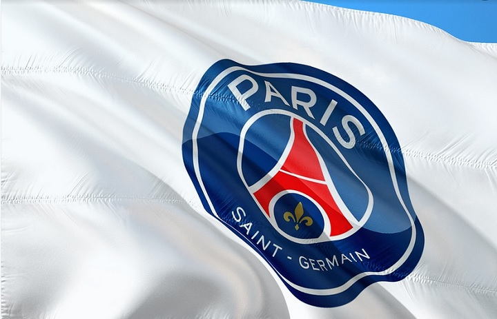 Se Messis debut för PSG via live stream